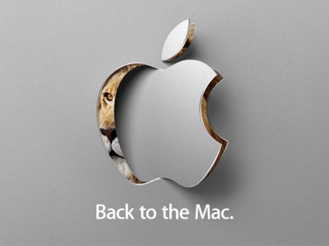 RestoreMeNot, pour choisir les fenêtres à restaurer sur Mac OS X Lion