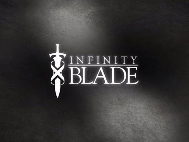 Infinity Blade est à 2,39 € sur l'AppStore !