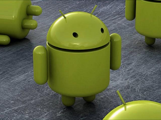 Le Nexus Prime confirmé par Samsung ?!