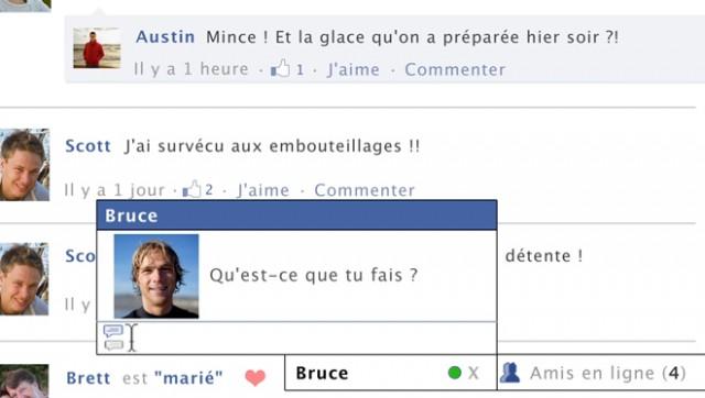 The Sims Social : ils sont arrivés sur Facebook !