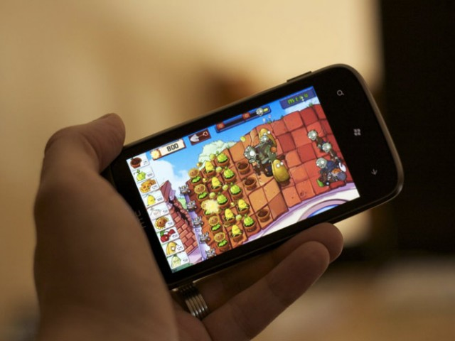 Windows Phone 7 Mango : lancement le 1er septembre prochain ?