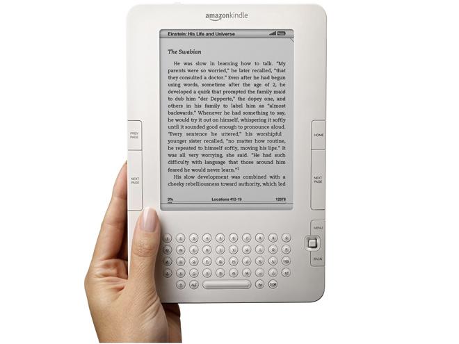 Bientôt une offre ebook illimitée chez Amazon ?