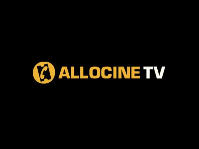 AlloCiné TV, AlloCiné sur ta TV !