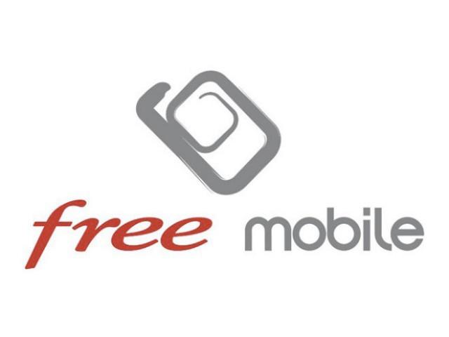 Free Mobile : pas avant 2012