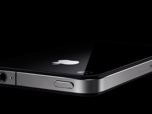 L'iPhone chez Free Mobile ?