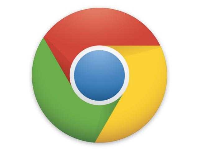 Google Chrome 14 : pas mal d'améliorations pour OS X Lion