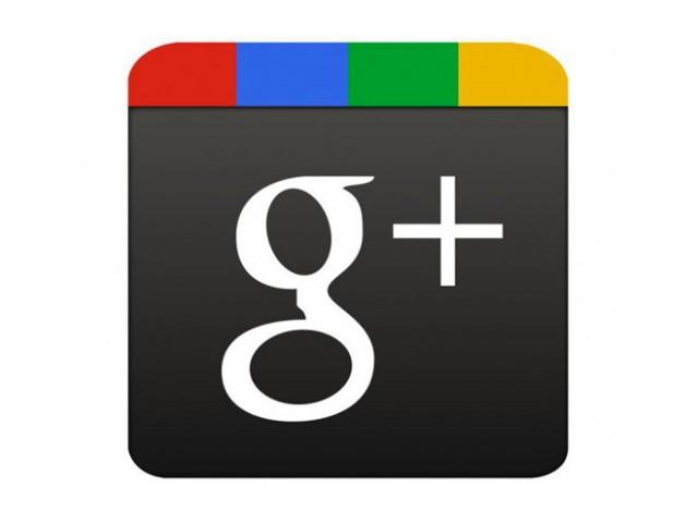 Google+ sur iOS : une mise à jour qui apporte pas mal de nouveautés