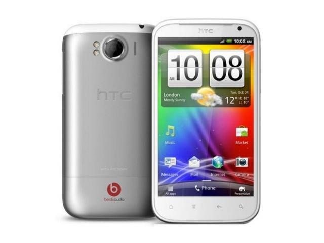 HTC Runnymede / Bass : une annonce pour le 6 octobre
