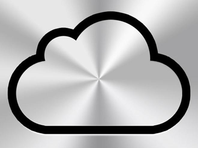 iCloud fait une apparition dans OS X 10.7.2