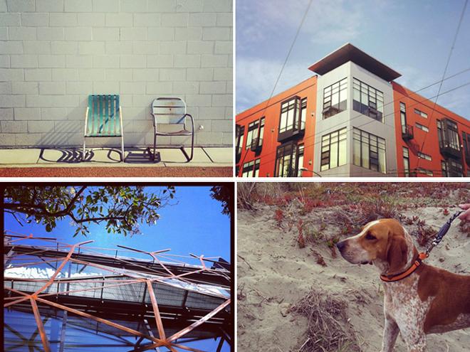 Instagram 2.0 : le plein de nouveautés !