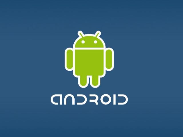 Télécharger VLC pour Android, c'est possible !
