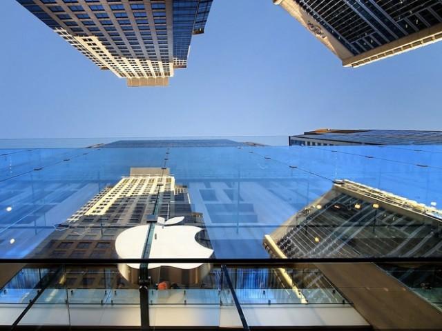 La version finale de iOS 5 pour le 10 octobre ?