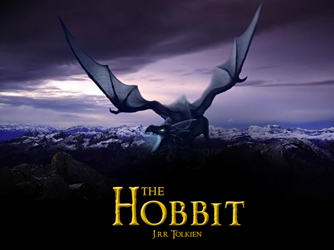 Bilbo le Hobbit : le making-of en vidéo et présenté par Peter Jackson