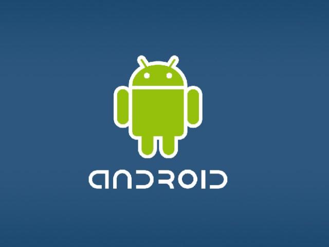 MegaPad, un ordinateur sous Google Android