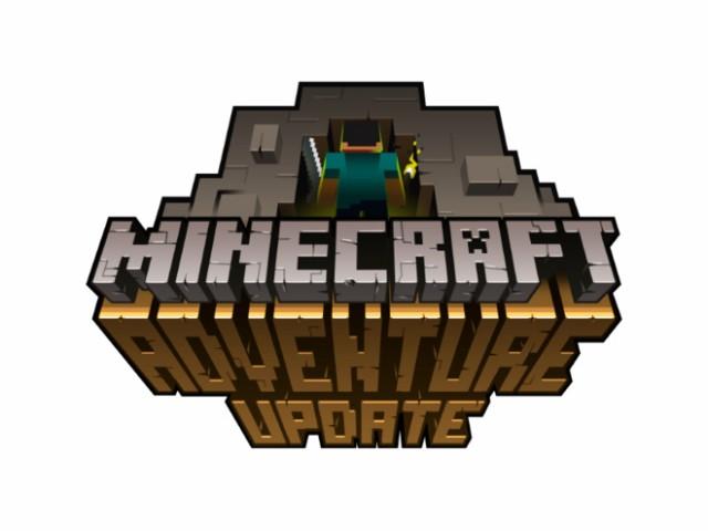 Minecraft 1 8 c 39 est pour bient t - Un jeu comme minecraft ...