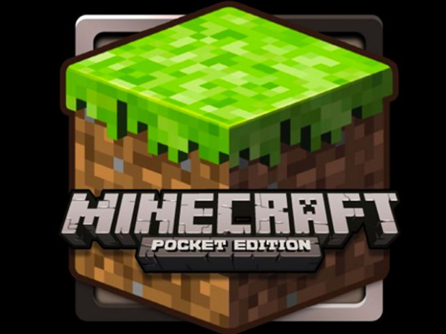 Minecraft Pocket : arrivée sur Android le 29 septembre !