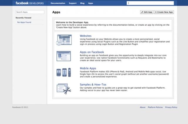 Facebook Timeline : comment activer le nouveau profil Facebook