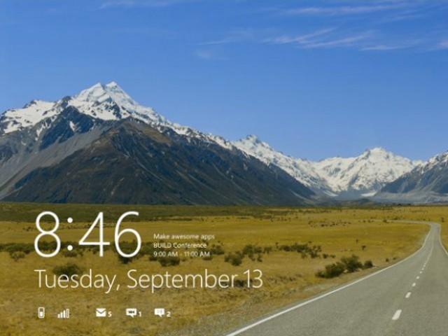 "Windows 8 : du Qualcomm Snapdragon et du Nvidia ""Kal-El +"""