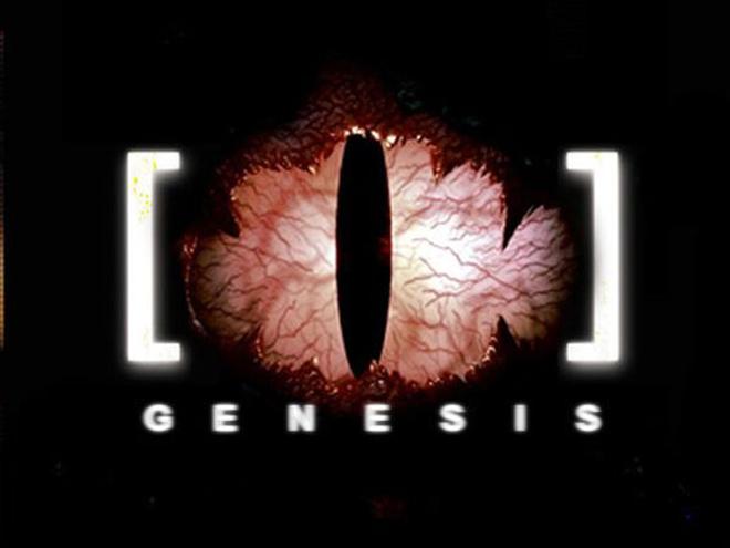 Bande annonce : REC 3 Genesis