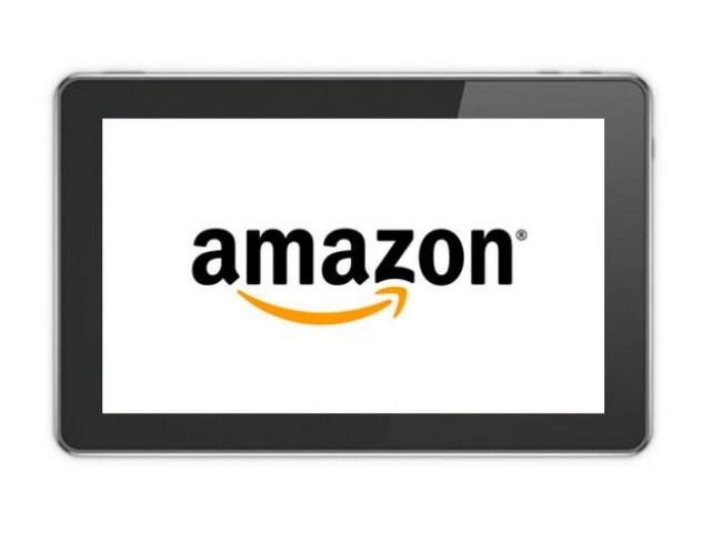 La tablette Amazon pourrait être proposée à 250 dollars