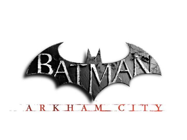 Batman Arkham City : deux DLC pour novembre