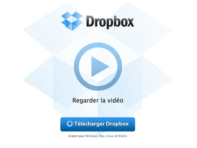 Dropbox : les évolutions à venir