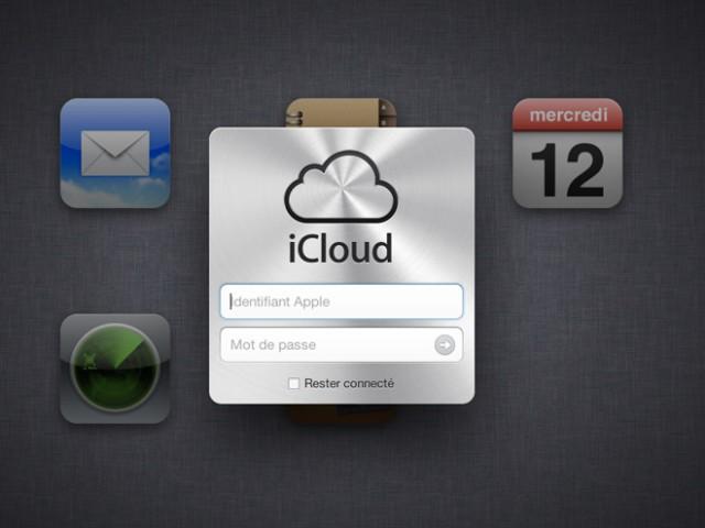 iCloud et iTunes 10.5 sont disponibles à tous !