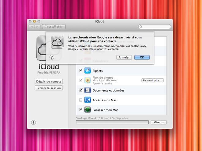 iOS 5, ce que j'en pense