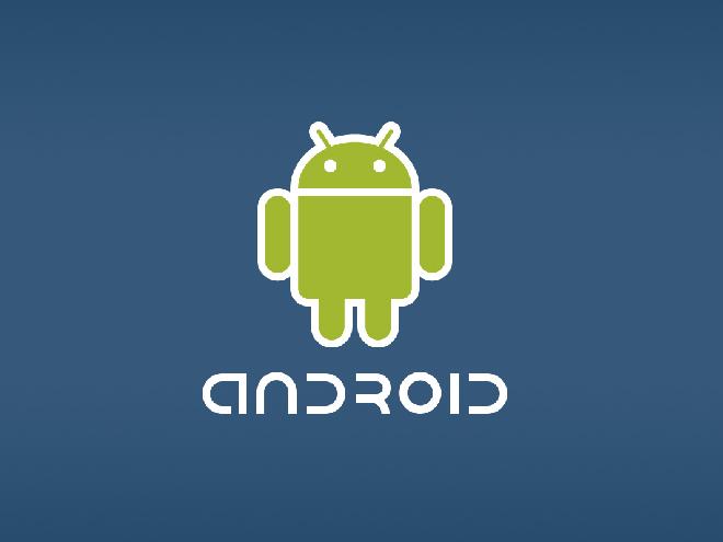 Iris, le Siri de Google Android