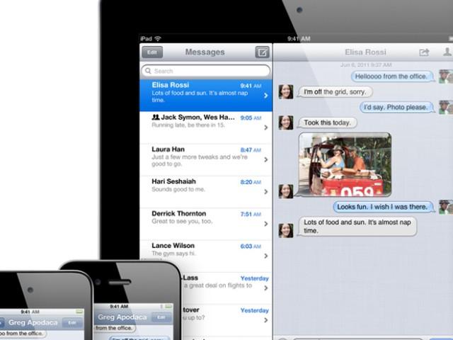 iOS 5 : le jailbreak semi-tethered est là !