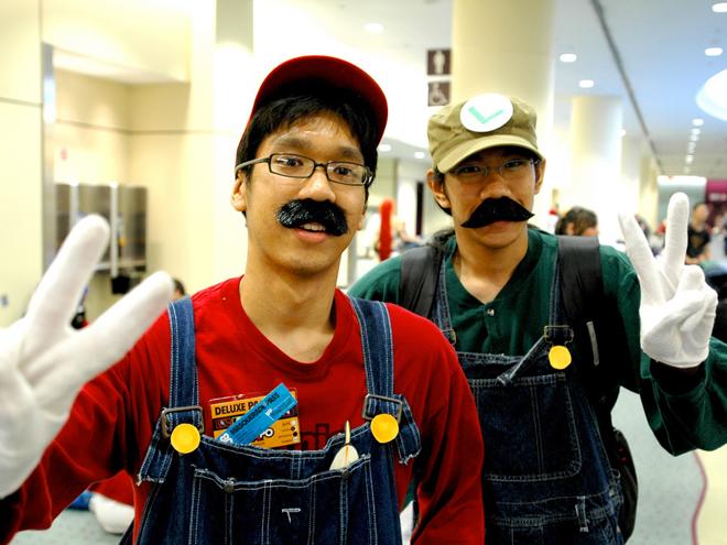 Nintendo ne va pas fort, et c'est un euphémisme