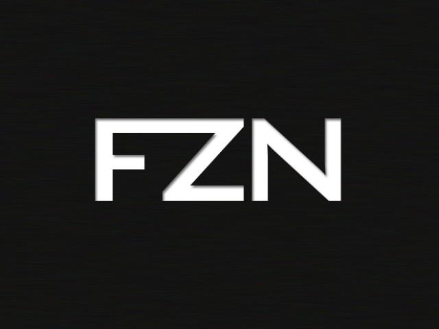 Un nouveau thème pour la Fredzone !