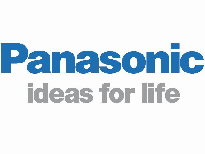 Panasonic Lumix GX1 : lancement le 28 octobre ?