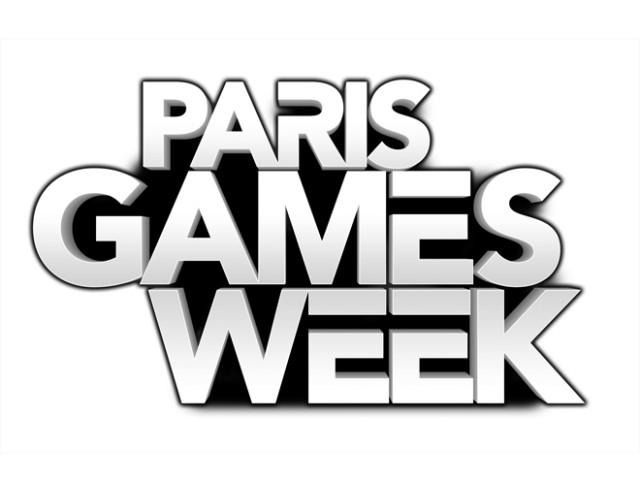 Paris Games Week 2011 : le compte-rendu de l'évènement
