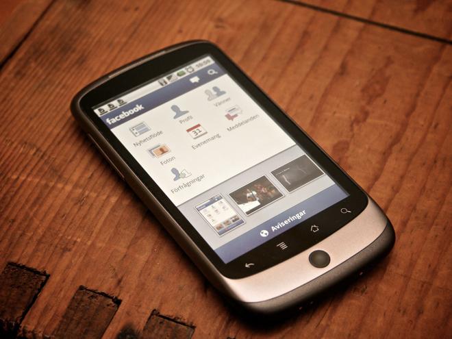 Facebook accusé de créer des profils fantômes avec nos informations personnelles