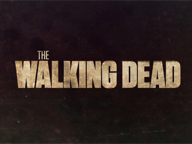 The Walking Dead aura droit à une troisième saison !