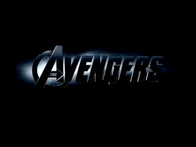 Bande-annonce : The Avengers