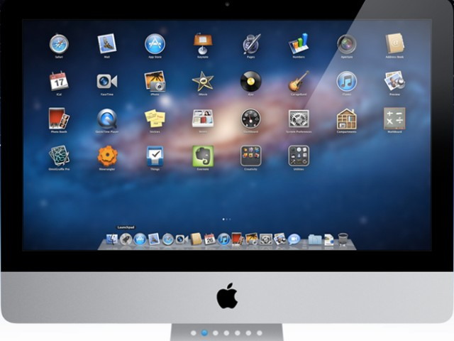 Comment installer Mac OS X Lion sur Windows via VMware