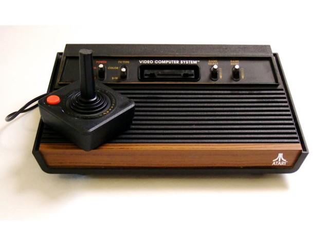 Atari's Greatest Hits : les meilleurs jeux Atari sur votre mobile Android