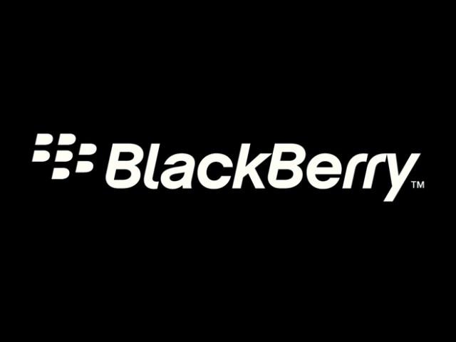 L'iPhone passe devant le BlackBerry dans les entreprises