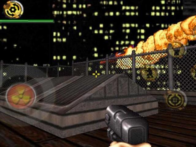 Duke Nukem 3D est disponible sur Android !