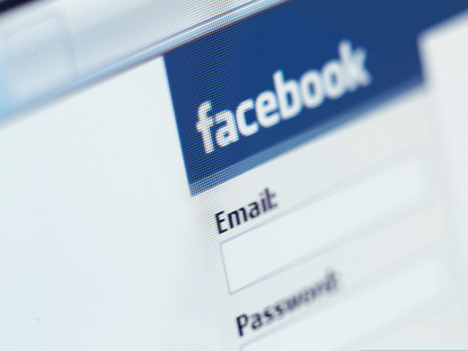 Facebook Buffy, le futur mobile de Facebook ?