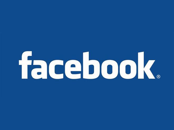 Facebook Chat : une application arrive sur Windows 7