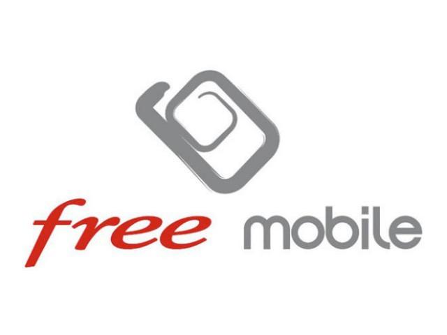 Free Mobile : lancement le 2 janvier 2012 ?