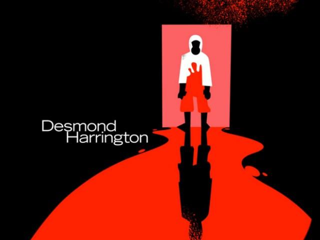 Dexter : le générique façon années 60
