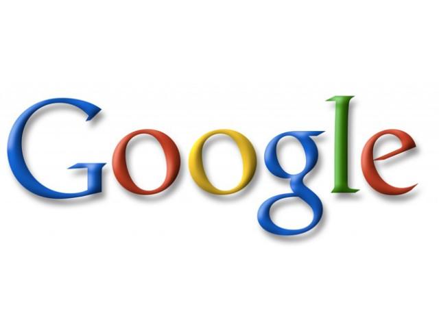 Google X, le laboratoire secret de Google