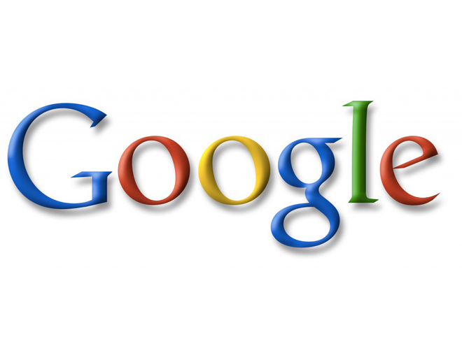 Google X, le laboratoire secret de Google
