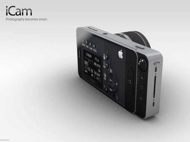 download canon digital photo professional dpp 3 8 0 0 for windows Mv