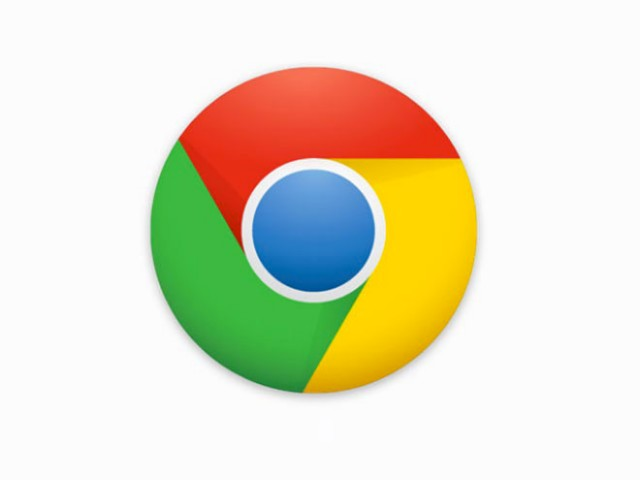 Google Chrome : bientôt la synchronisation de plusieurs profils