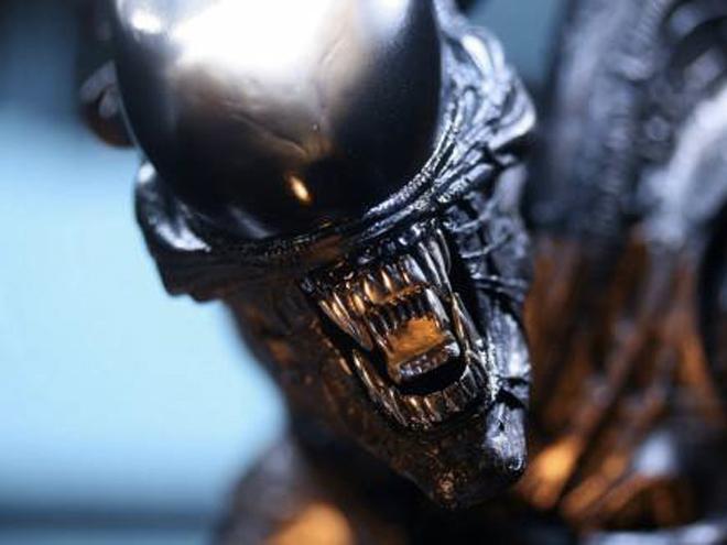 Prometheus : une nouvelle bande-annonce (qualité screener)